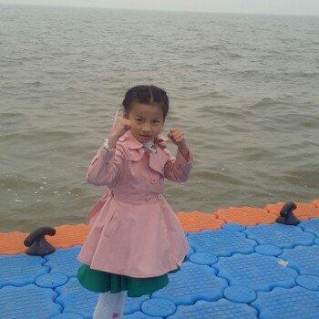 Xuzheng1984
