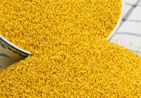 2種簡單的中藥酒米配方的制作