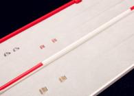 《钓鱼百科》 第六十八集 什么是子线盒?