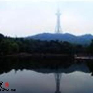 三教寺水库