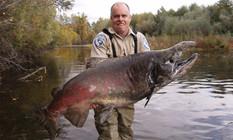 喜欢钓鱼吗? Around FishingAPP 钓鱼还能夺大奖!