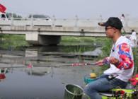 《二炮手时间》第24期 淮安聚友渔具站
