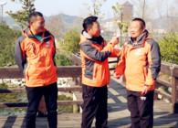 《湖库突击队》第三十五期 筏钓再战丹江口(下)