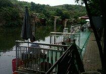 宾川竹溪休闲园