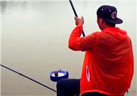 《闖江湖王澤岐》第38期 王澤岐老龍水庫底層尋鯉(下)