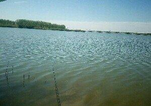 潤昇湖釣場