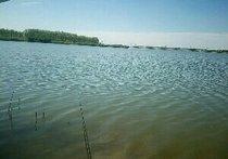 润昇湖钓场