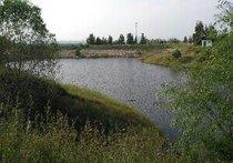 黄山后水库