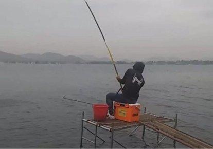 谭家峪水库