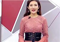 《鱼资渔味》20170817 李云杰麦香搓饵钓底攻鲤夺冠